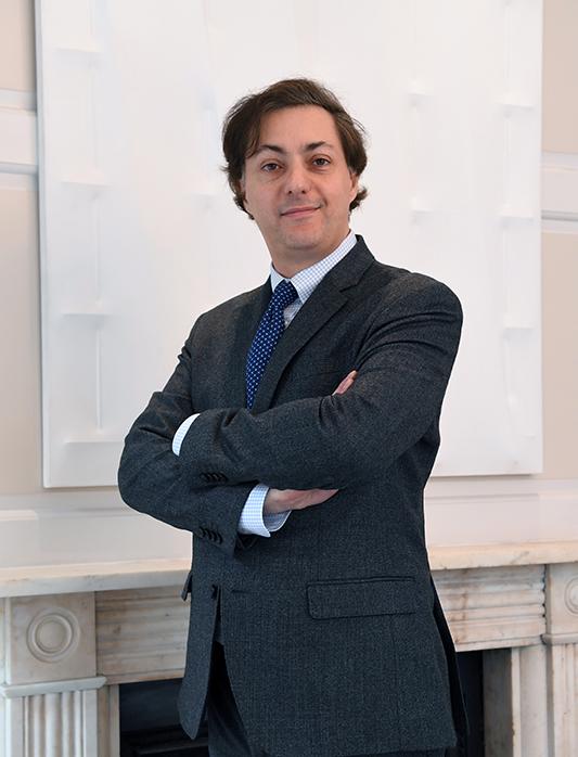 Alessandro Barzaghini