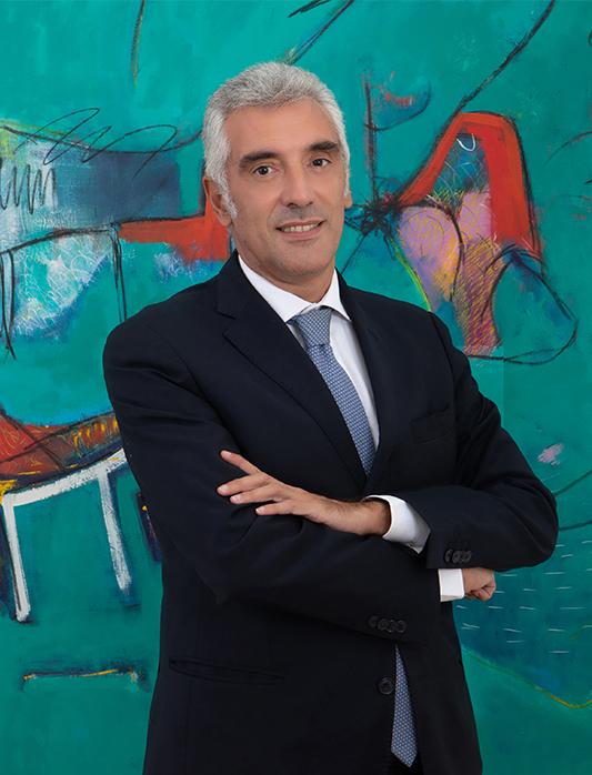 Domenico Sannicandro