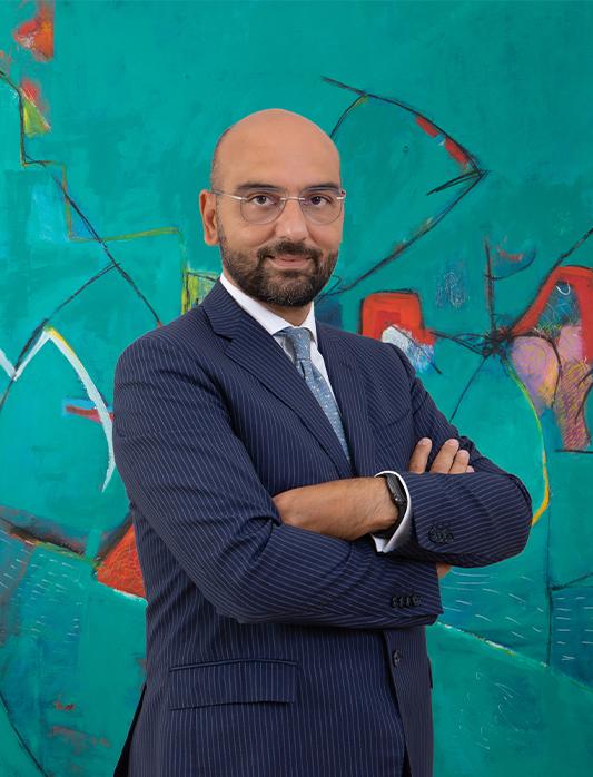 Alessandro  Pallara