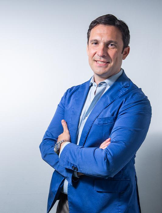 Fabio Garibotti