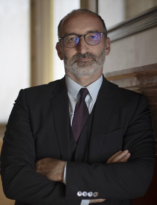 Giovanni Mercanti